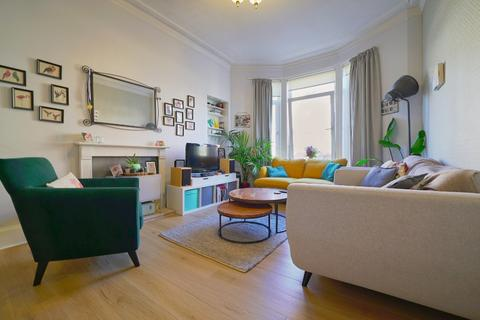 2 bedroom flat for sale - Daisy Street, Flat 2/1, Govanhill, Glasgow, G42 8HG