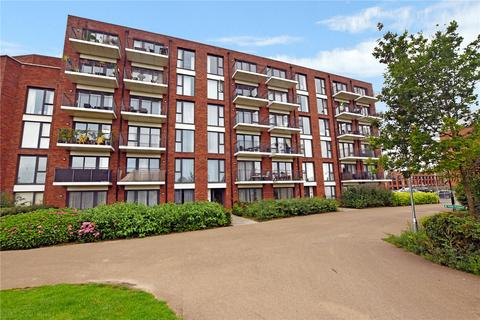 2 bedroom apartment for sale - Youngman Place, Taunton, TA1