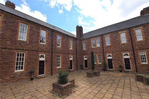 3 bedroom terraced house for sale - Graham Way, Cotford St. Luke, Taunton, TA4