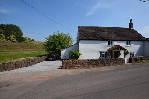 3 bedroom semi-detached house for sale - Thurloxton, Taunton, Somerset, TA2