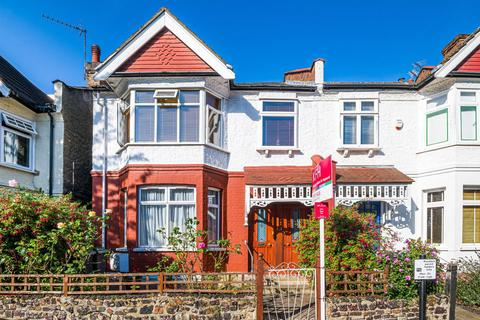 2 bedroom flat for sale - Springcroft Avenue, East Finchley