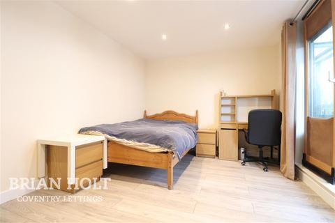 1 bedroom flat to rent - Abbey Court, Priory Lane