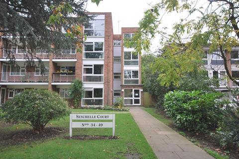 2 bedroom flat for sale - Foxgrove Road Beckenham BR3
