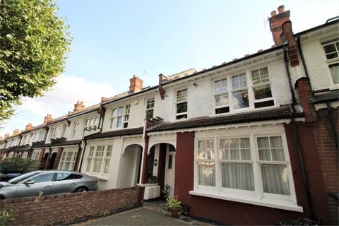 1 bedroom flat for sale - Woodberry Avenue, N21