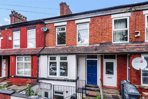 4 bedroom block of apartments for sale - Barlow Road, Manchester, M19