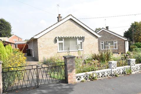 3 bedroom detached bungalow to rent - Park View, Thetford