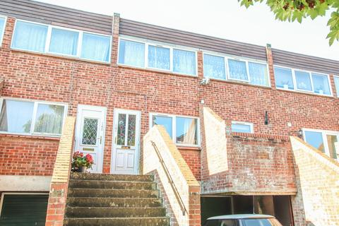 2 bedroom apartment for sale - Templemere, Norwich NR3