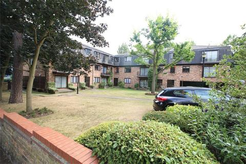 1 bedroom flat to rent - Bycullah Road, ENFIELD, Middlesex