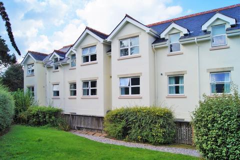2 bedroom apartment for sale - Dartmoor National Park - Yelverton