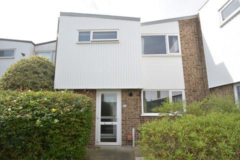 3 bedroom terraced house for sale - Ranelagh Court, Regency Walk, Shirley, Croydon