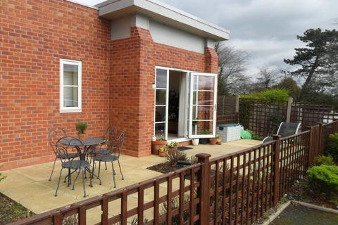 2 bedroom apartment to rent - Springfield Road, Sutton Coldfield, Birmingham