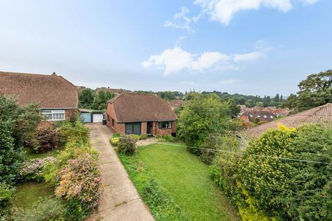 2 bedroom detached bungalow for sale - Woodland Way, Penenden Heath