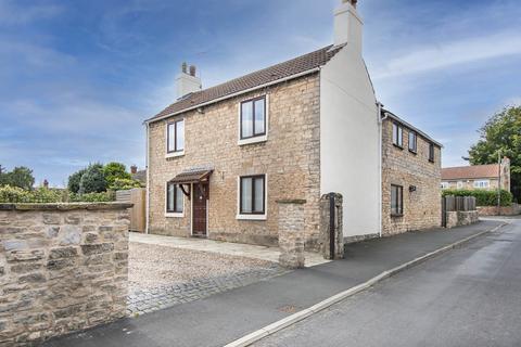 4 bedroom detached house for sale - Pinfold Lane, Tickhill, Doncaster
