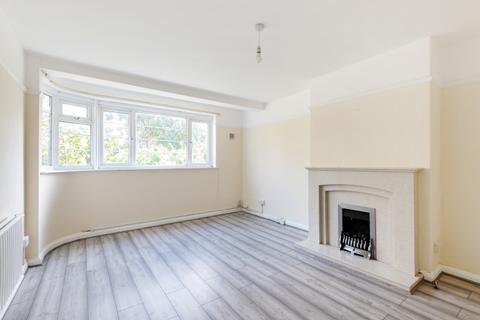 2 bedroom apartment to rent - Hambledon Gardens South Norwood SE25