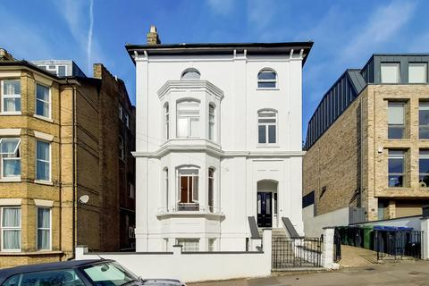 2 bedroom apartment for sale - Cintra Park , Crystal Palace