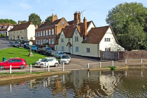 5 bedroom detached house for sale - The Green, Finchingfield, Braintree, Essex, CM7