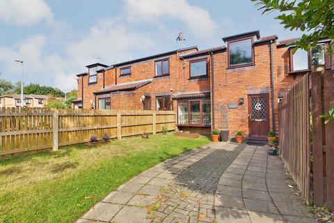 2 bedroom townhouse for sale - Northgate Avenue, Chester