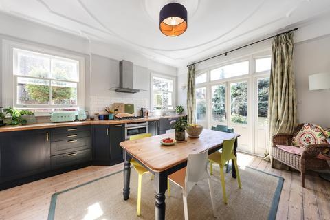 6 bedroom semi-detached house for sale - Fernwood Avenue, London, SW16