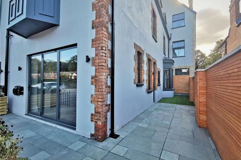 2 bedroom apartment for sale - Apartment 14, Kestral Mews, Cathedral Road, Cardiff, CF11