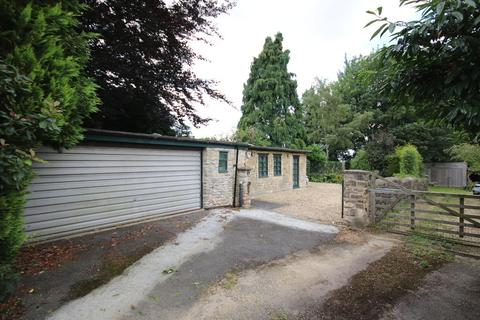 Barn for sale - High Street, Waltham On The Wolds