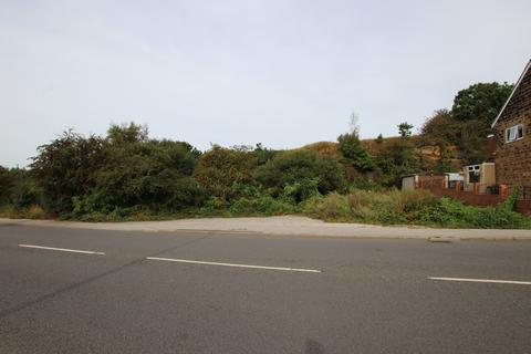 Land for sale - Barnsley Road, Cudworth