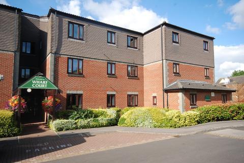 2 bedroom apartment for sale - Wharf Court, Melksham