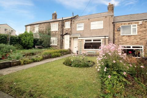 2 bedroom terraced house for sale - Fair View