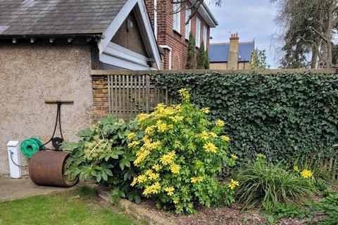 5 bedroom detached house to rent - Short Let Vanbrugh Conservation Area
