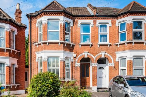 2 bedroom apartment to rent - Venner Road London SE26