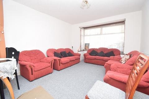 3 bedroom semi-detached house for sale - Lancaster Street, Leicester