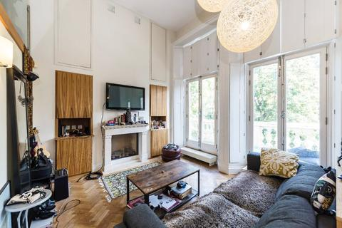 1 bedroom apartment to rent - Earl's Court Square, SW5