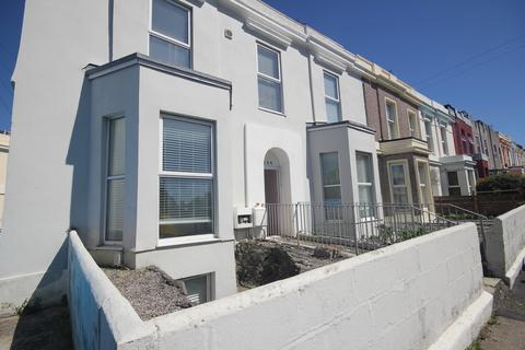 1 bedroom in a house share to rent - North Road West, Plymouth
