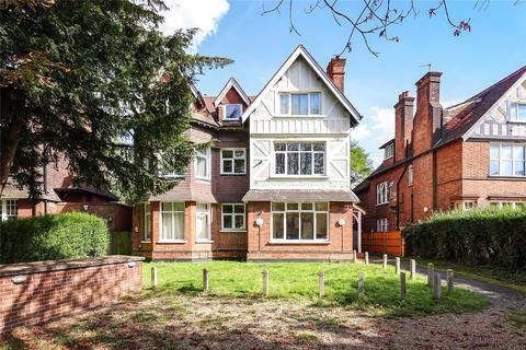 1 bedroom flat to rent - Aldrington Road, London