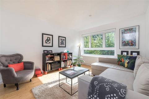 1 bedroom flat for sale - Hungerford Road, London