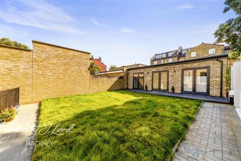 1 bedroom flat to rent - Lea Bridge Road E5