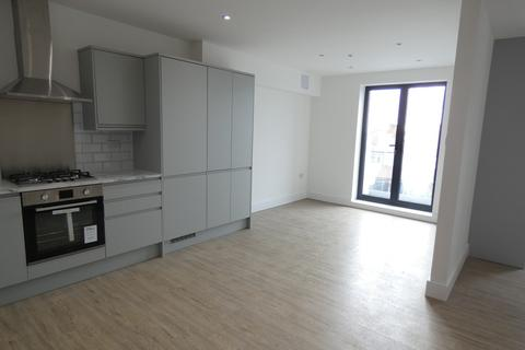 1 bedroom flat to rent - Allenby Road, Southall