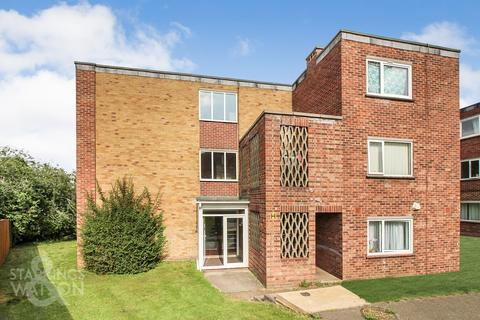 1 bedroom flat for sale - Catton View Court, Norwich