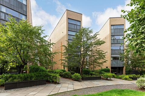 3 bedroom apartment to rent - 0/2, 43 Queen Elizabeth Gardens, New Gorbals, Glasgow G5 0UH