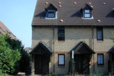 2 bedroom flat to rent - Pilgrims Close, Palmers Green
