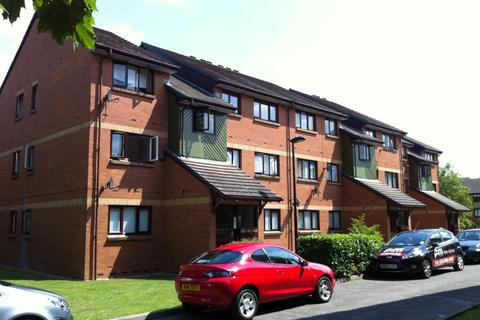 1 bedroom flat to rent - Maltby Drive, Enfield