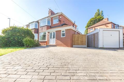 3 bedroom semi-detached house for sale - Beech Walk, Alkrington, Middleton, Manchester, M24