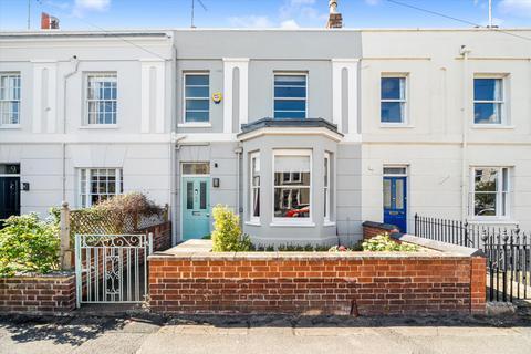 3 bedroom terraced house for sale - Gratton Road, Cheltenham, Gloucestershire, GL50