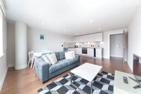 1 bedroom flat for sale - Crawford Building, London, E1