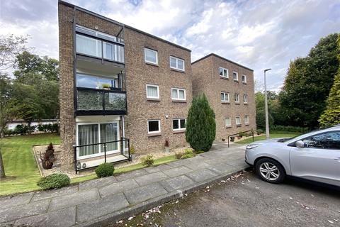 3 bedroom apartment to rent - 40G, Cramond Vale, Edinburgh