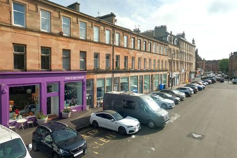 3 bedroom apartment for sale - 2/2, Nithsdale Road, Strathbungo, Glasgow