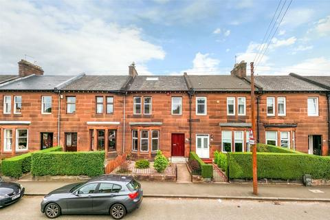 3 bedroom terraced house for sale - Crow Road, Jordanhill, Glasgow