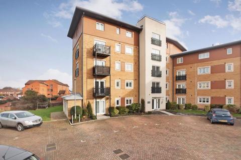 2 bedroom flat to rent - Manley Gardens, Bridgwater