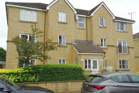 2 bedroom apartment for sale - Yateholm Drive, Bradford, West Yorkshire, BD6