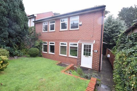 3 bedroom terraced house to rent - Cliff Road, Leeds