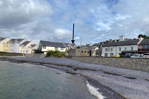 Land for sale - Y Felinheli, Gwynedd